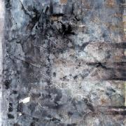 malarstwo012