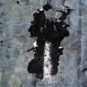 malarstwo014