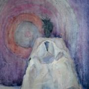malarstwo029