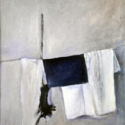 malarstwo051
